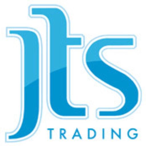 JTS Trading